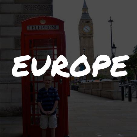 Europe-title.jpg