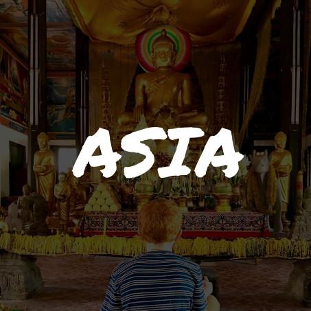 Asia-title.jpg