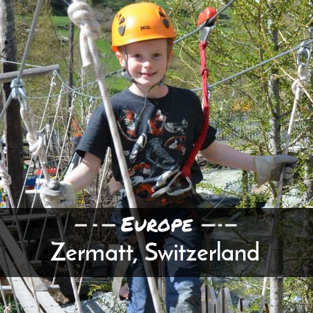 Zermatt-Switzerland-Europe.png