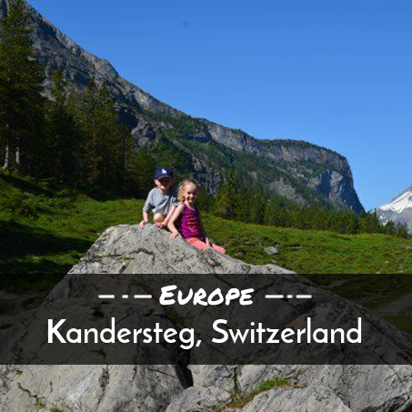 Kandersteg-Switzerland-Europe.png