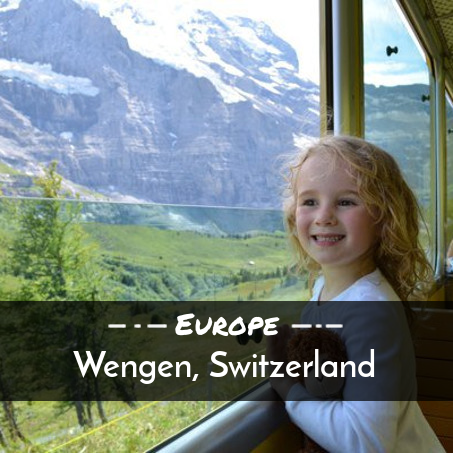 Wengen-Switzerland-Europe.png