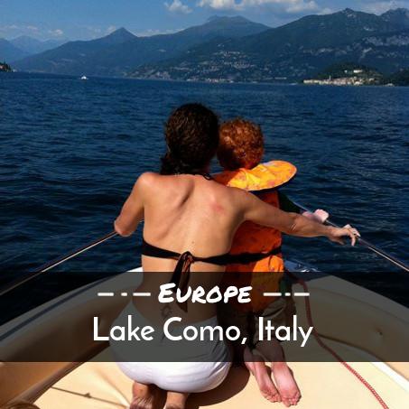 Lake Como-Italy-Europe.png