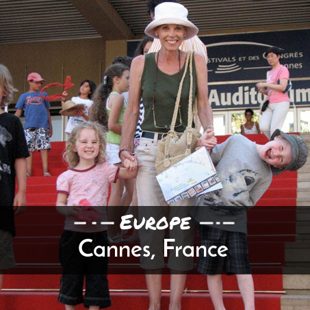 Cannes-France-Europe.png