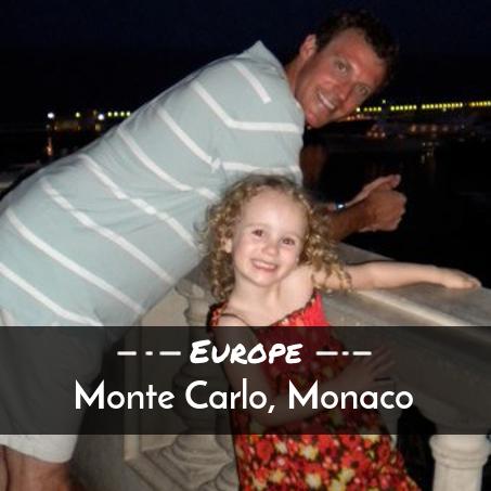 Monte Carlo-Monaco-Europe.png