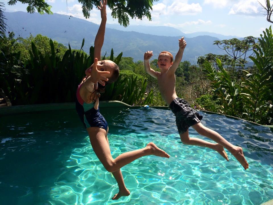 costa rica_jumping in pool.jpg