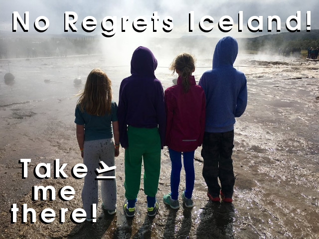 short-travel-stories-iceland-b.jpeg