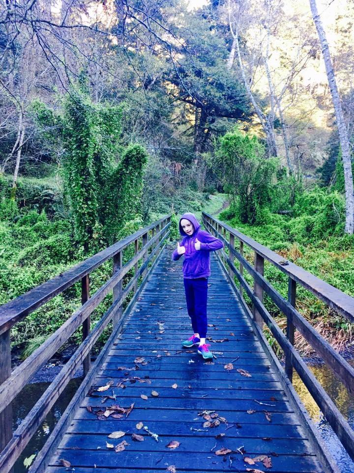 hiking mendocino.jpg