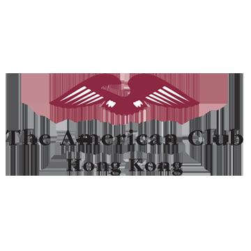 american_club.png
