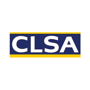 clsa.png