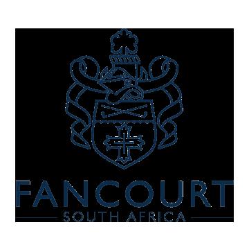 fancourt.png