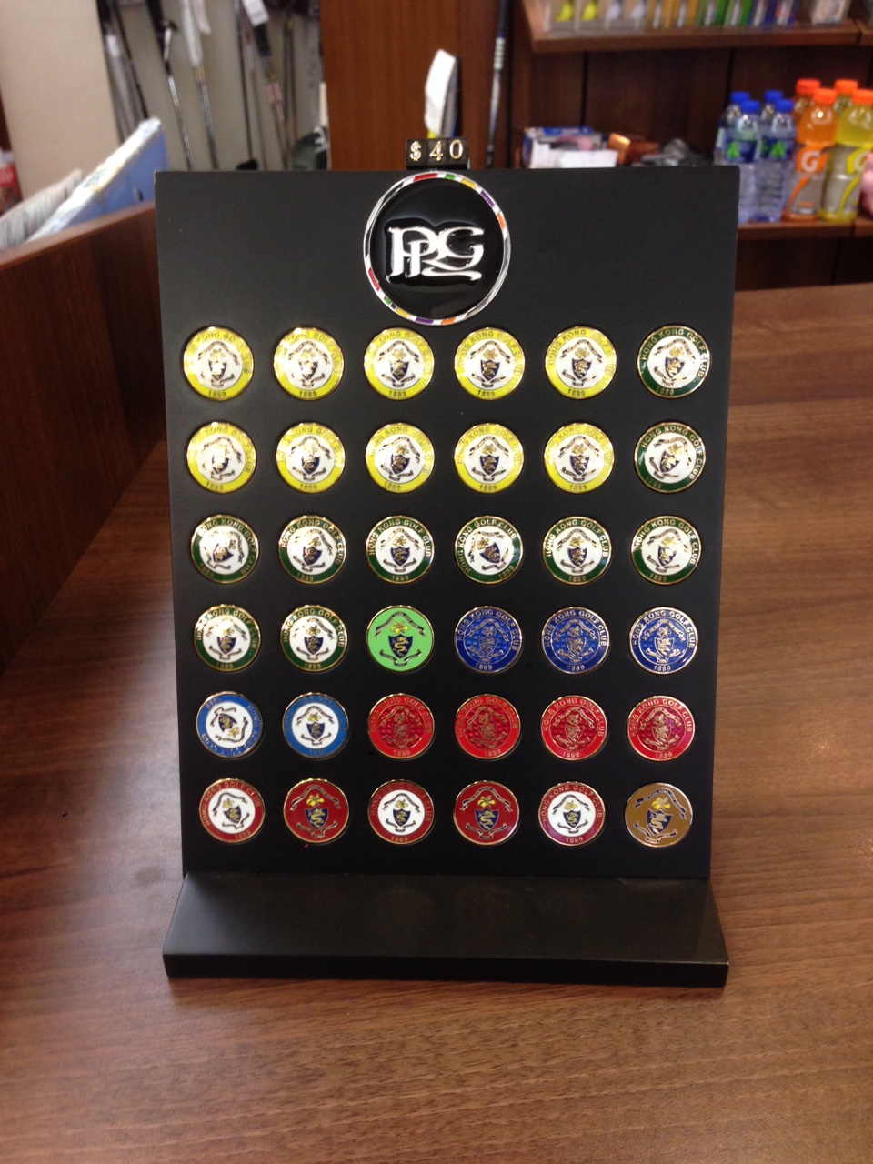 HKGC BALL MARKER DISPLAY (1).JPG