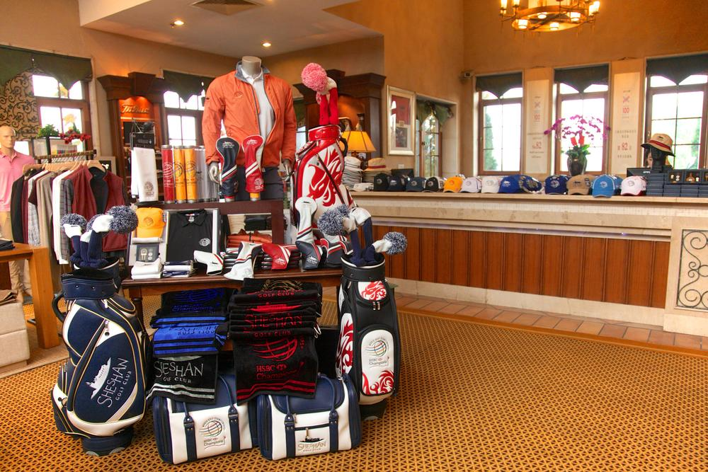 Sheshan Pro Shop Display.jpg