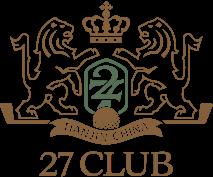 27_club.png