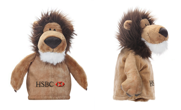 HSBC lion.png
