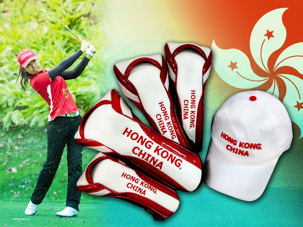 hk_golf_team2.jpg