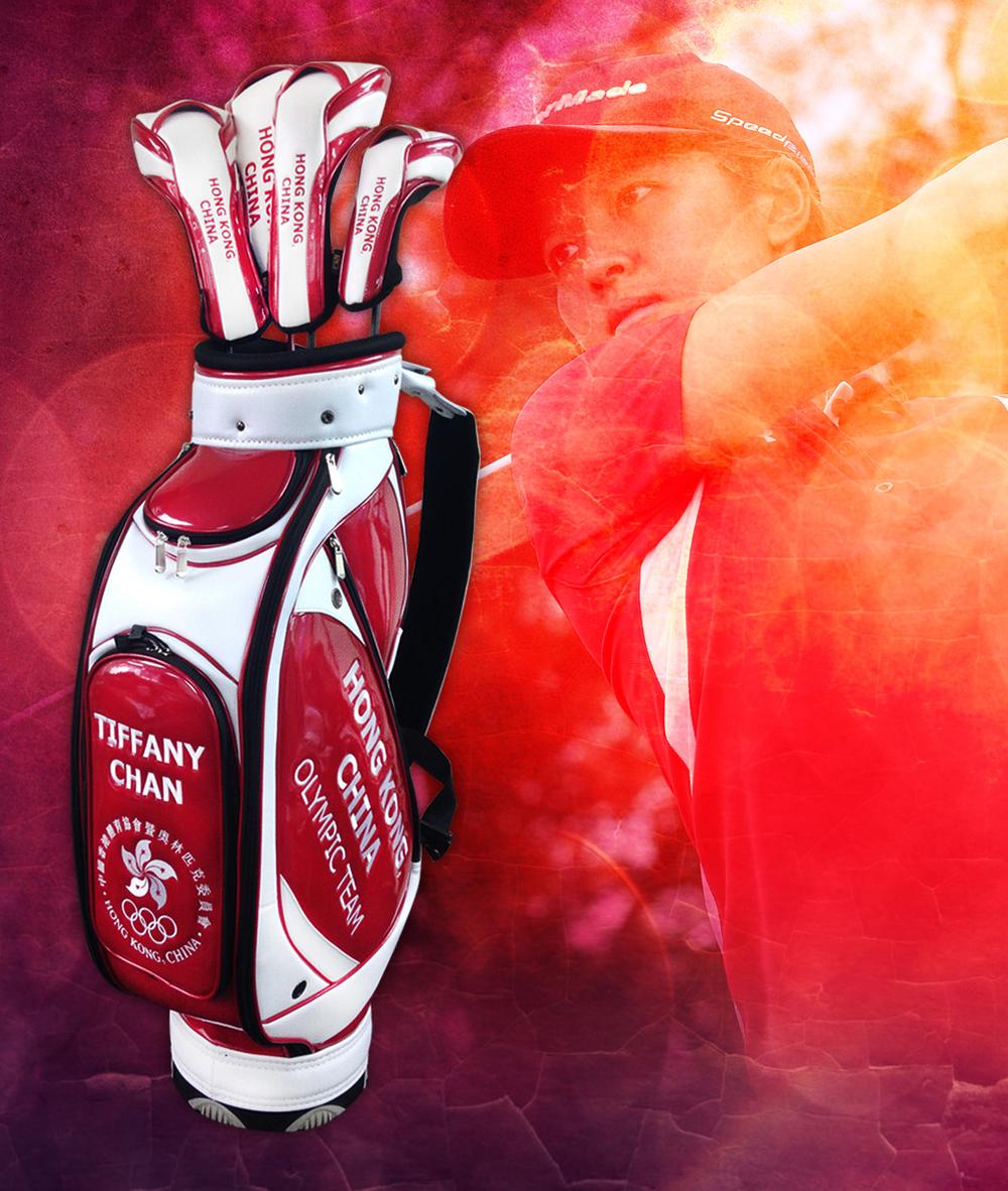 hk_golf_team1.jpg