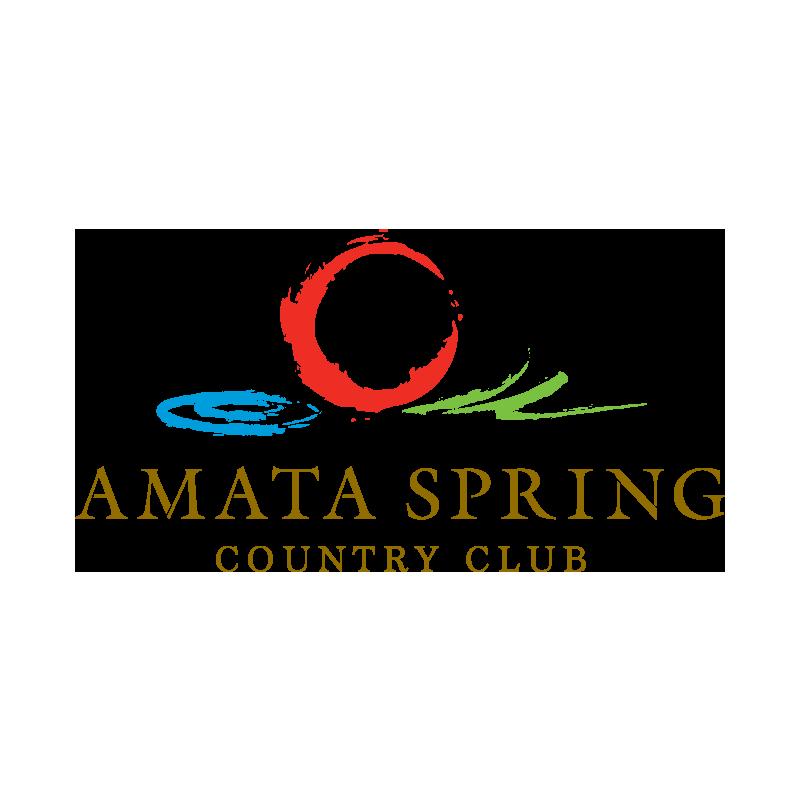 Amata_Spring.png