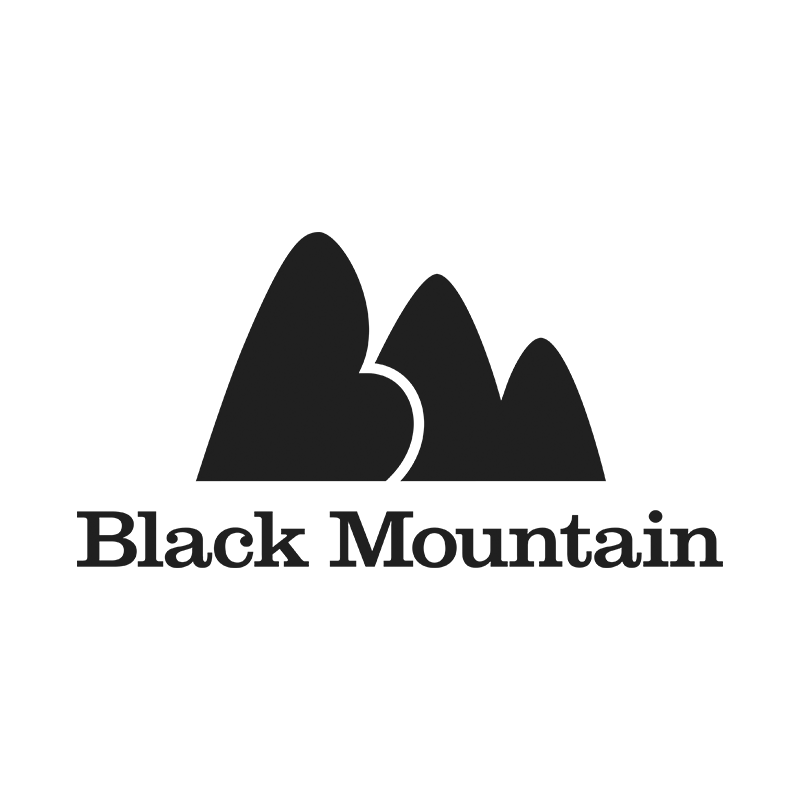 Black_Mountain.png
