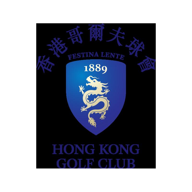 HKGC_logo_Ceremonial.png
