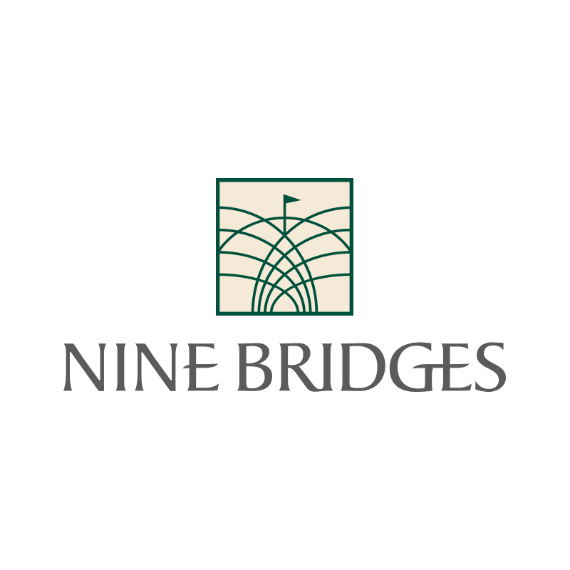 Nine_Bridges.png