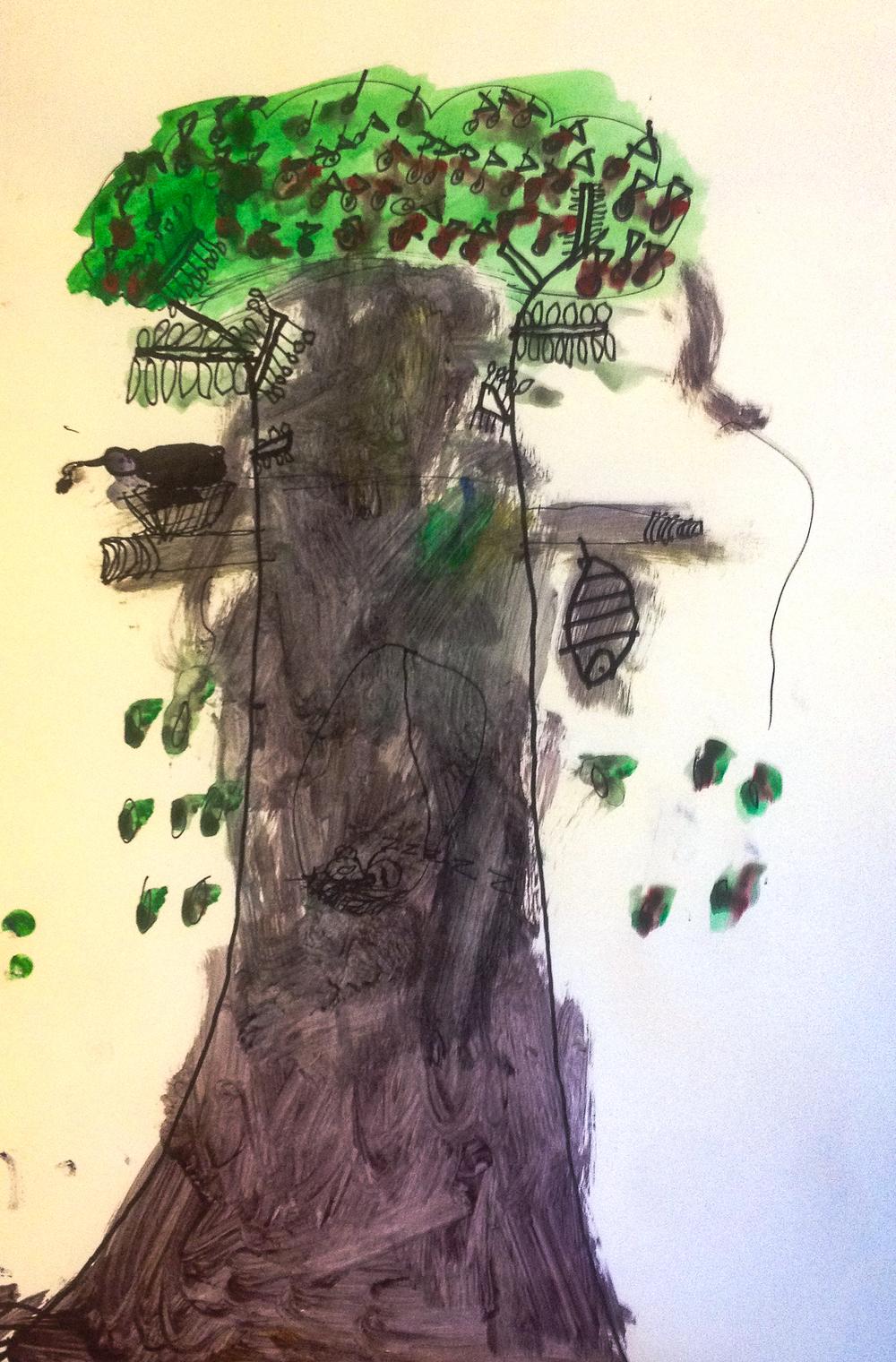 tree-5.jpg
