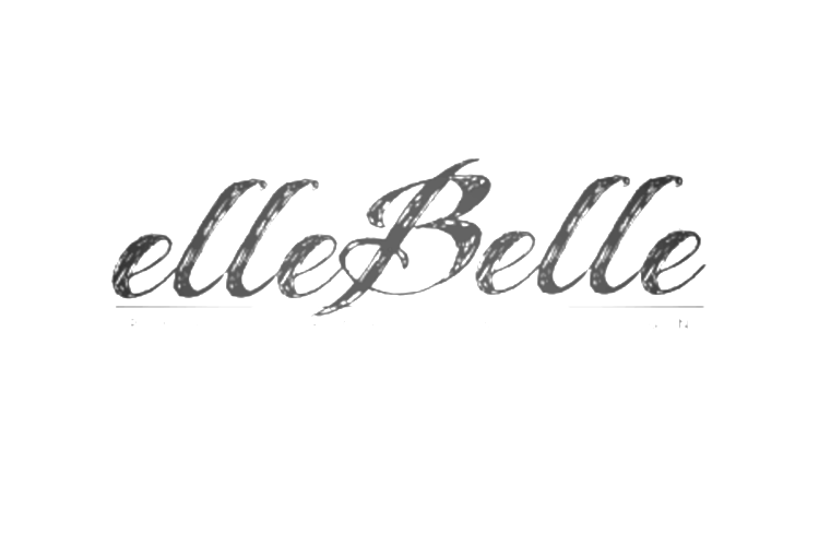 elleBelle Photography & Design