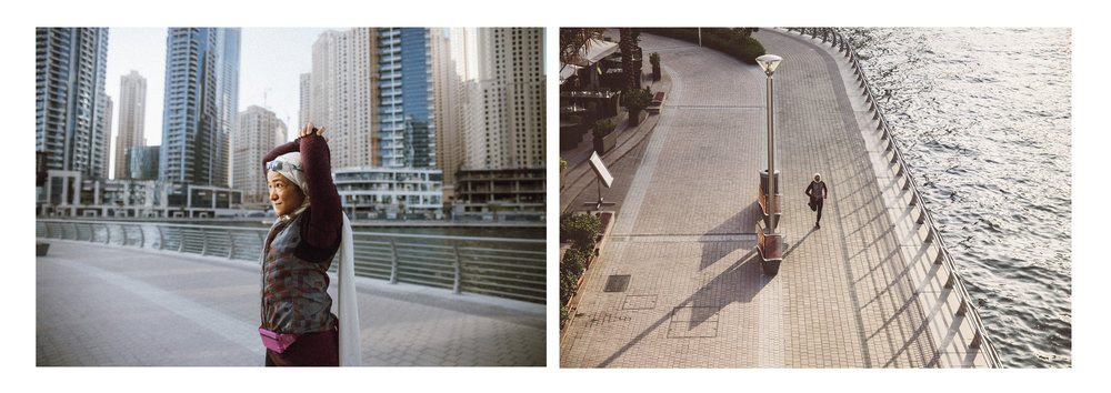 AnnaNielsenPhotographer_Nike_Brownbook_Dubai_03.JPG