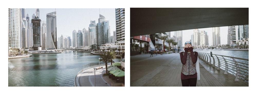 AnnaNielsenPhotographer_Nike_Brownbook_Dubai_05.JPG