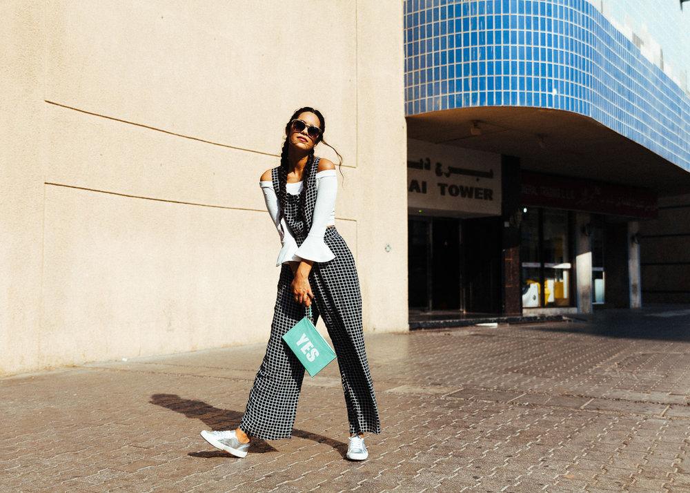AnnaNielsenPhotographer_Namshi_Dubai_06 copy.jpg