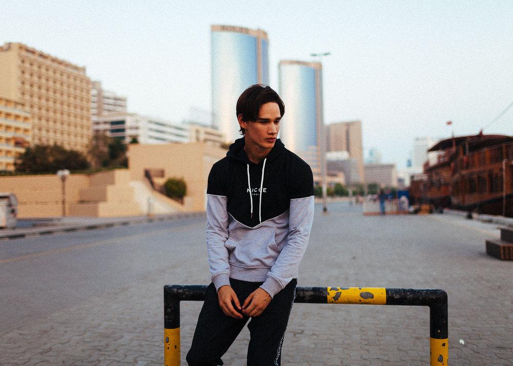 AnnaNielsenPhotographer_Namshi_Dubai_15 copy.jpg