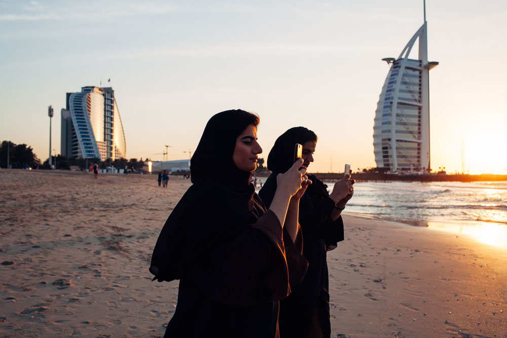 Photographer_Anna_Nielsen_Dubai_UAE_DocumentaryPhotography_people_31.JPG