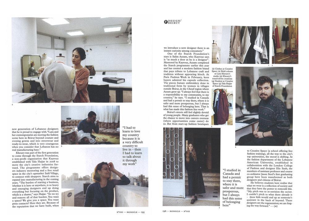 AnnaNielsen_MonocleMagazine_Beirut_02.jpg