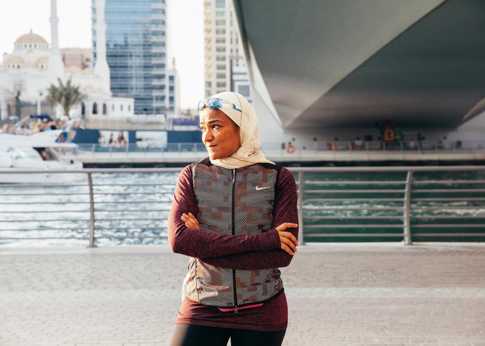 AnnaNielsen_manal a rostom_NikeMiddleEast_photography.jpg