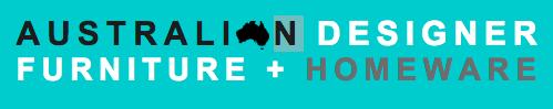 Dogslife-logo33.png