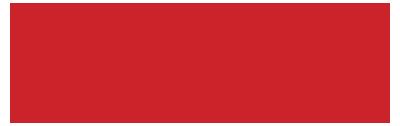 Besport_Logo_Bikeshop_small.png