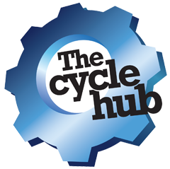 TheCycleHub_Logo.png