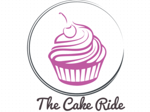 cakeride.png