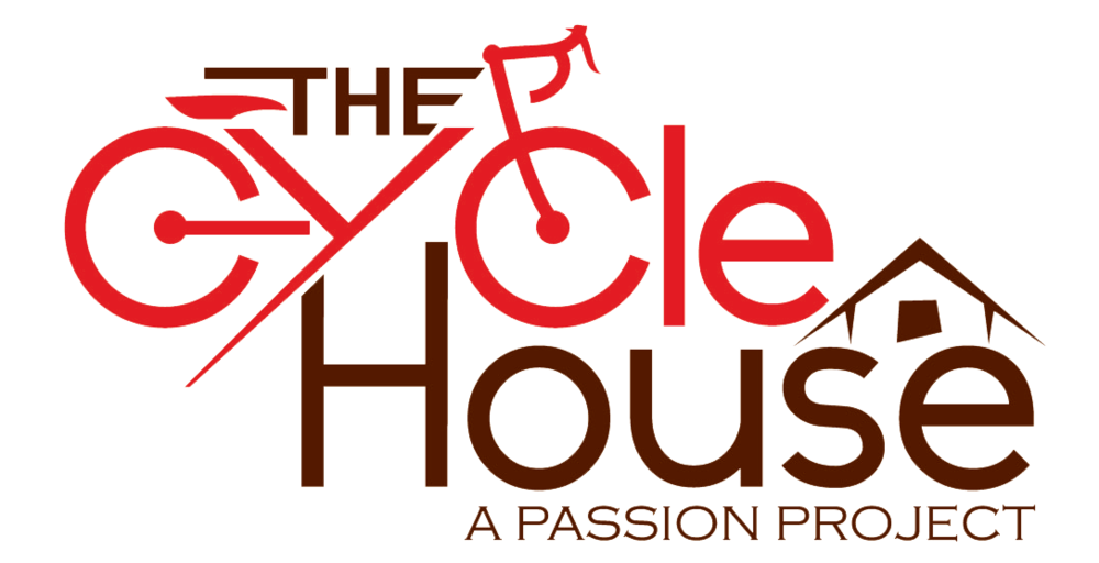 cyclehouse.png