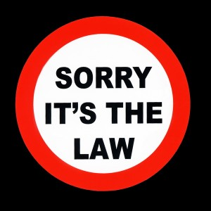 sorry-its-the-law-300x300.jpg
