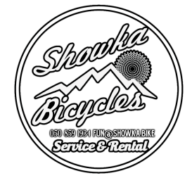 showka.png