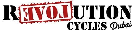 revolution-cycles-dubai-1.jpg