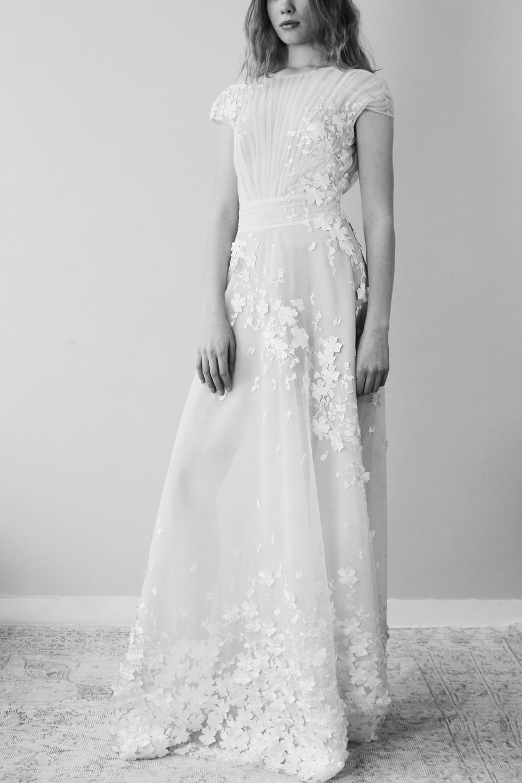 Bridal SS18_3.jpg