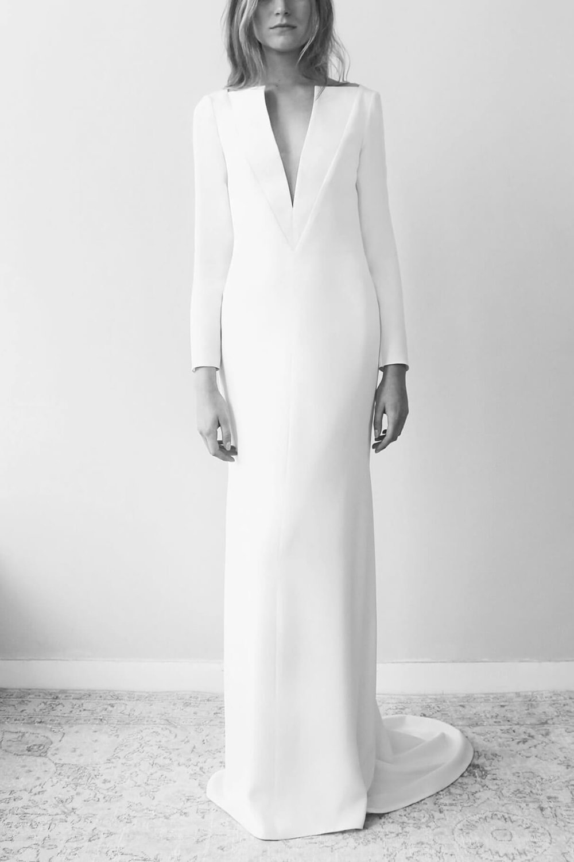 Bridal SS18_6.jpg