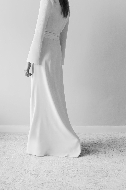Bridal SS18_8_ny5.jpg