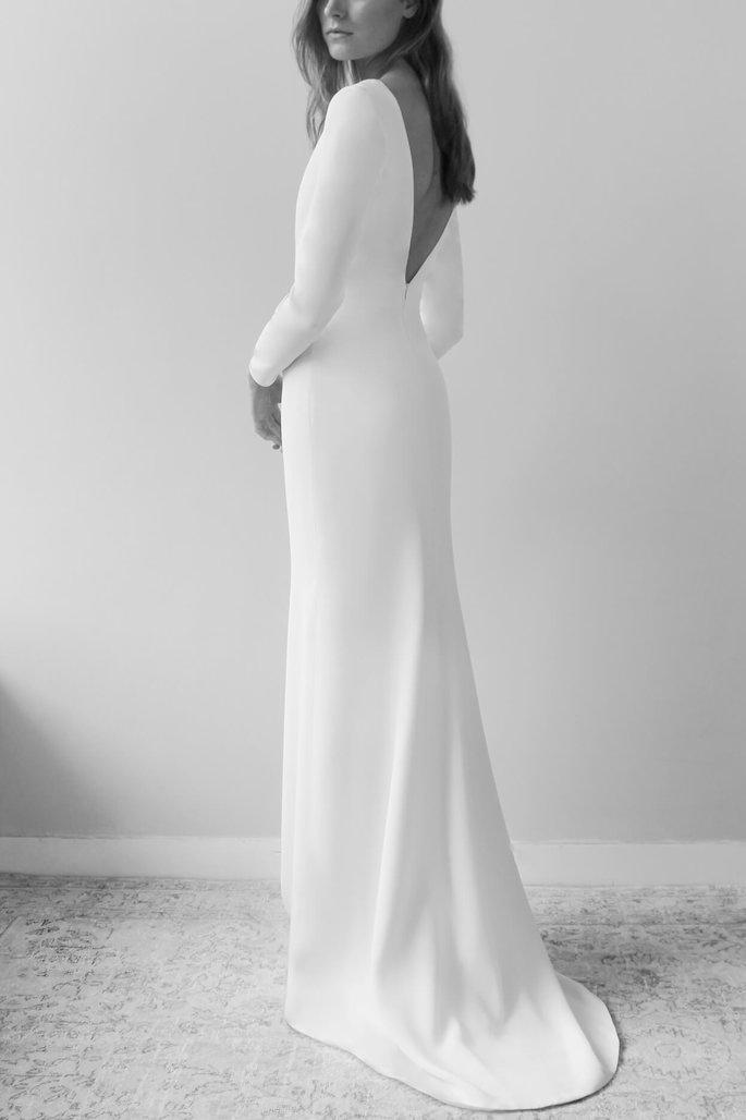 Bridal+SS18_6_bak.jpg
