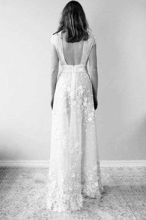 Bridal_88-1.jpg