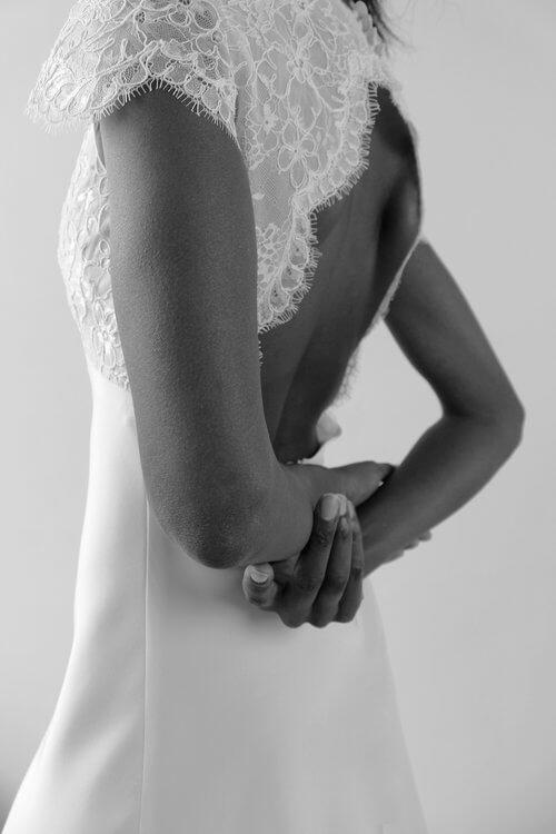 Bridal+half+half+6.jpg