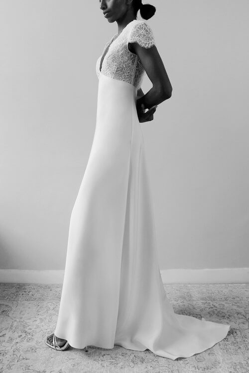 Bridal+half+half+7.jpg