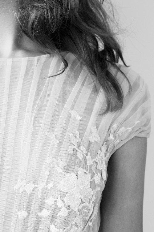 Bridal+SS18_5.jpg
