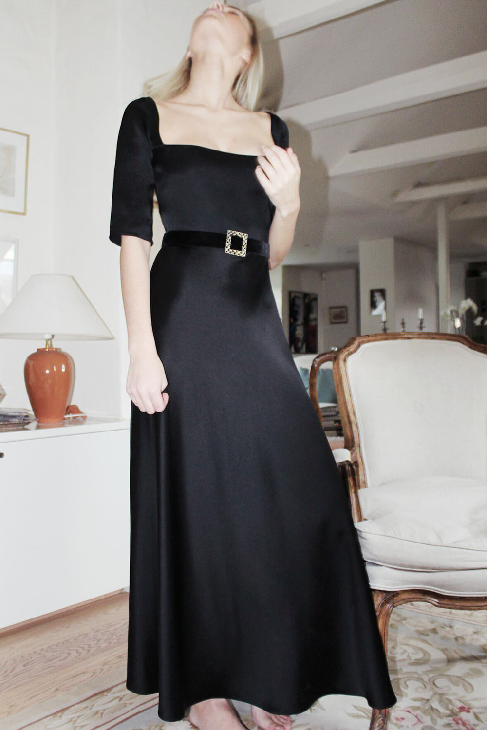 Created Black dress_5.jpg